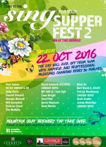 singforyoursupperfest2016